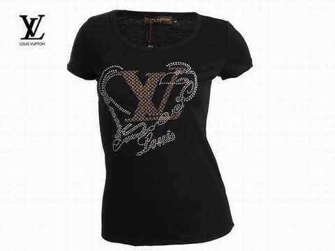 louis vuitton homme t shirt. Black Bedroom Furniture Sets. Home Design Ideas