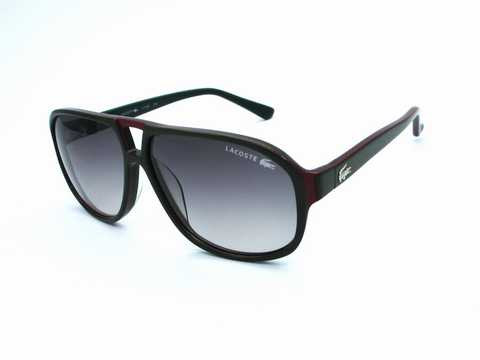 Lunette 9x40 Tasco Jacobs 3 096 Mmj lunettes Marc ZkXTOPiu