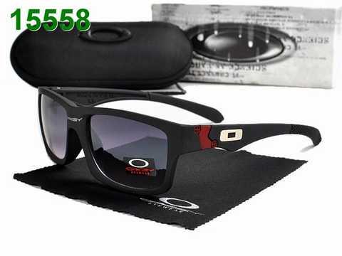 820bfe1b94 25EUR, lunette oakley garantie vie,achat lunette oakley
