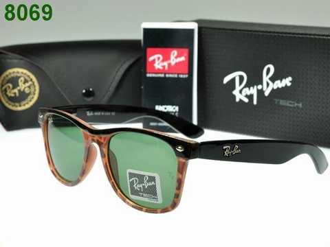 ban lunette femme femme de lunettes soleil ebay ray ebay ray ban pqHw1qf