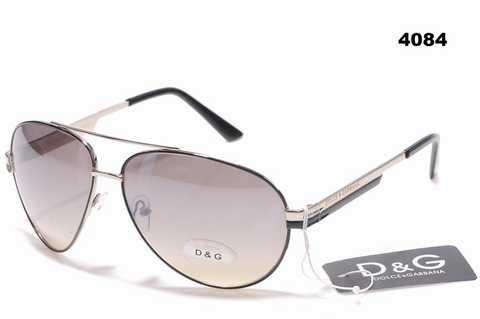 25EUR, lunettes dolce gabbana femme afflelou,lunettes vue dolce gabbana  alain afflelou ecd308855f84