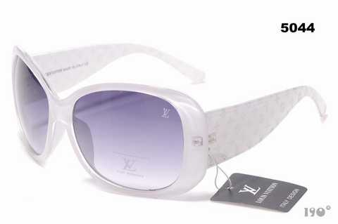 fbee5f0f8c 25EUR, lunettes louis vuitton evidence ebay,louis vuitton lunettes femme