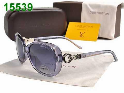 a6c566ff06 lunettes louis vuitton evidence pas cher,lunette louis vuitton evidence  occasion suisse