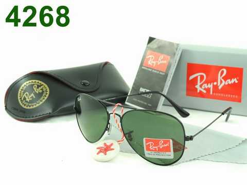 2e856e9ed5a163 Ray Ban Dupe   United Nations System Chief Executives Board for ...