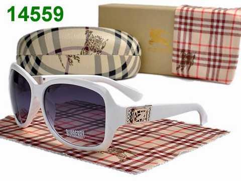 d5c999b7ef 25EUR, monture lunette de vue femme burberry,lunettes de vue burberry 2112