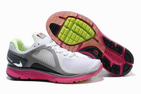 air Max Foot 1 90 Nike Homme Air Locker Femme Solde reBCoQdWx