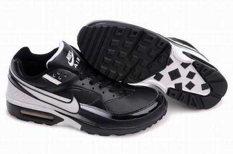 competitive price ddfff 7674a 40EUR, nike air max bw classic pas cher,air max bw noir et blanc
