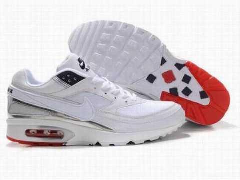 Id Bw Livraison Chere Gratuite Pas Nike Max air Air rxoedCB