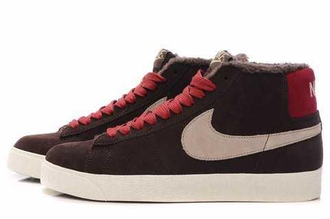 3fbe7fd86f nike blazer mid vintage pas cher,Nike Blazer Mid Premium Vintage ...