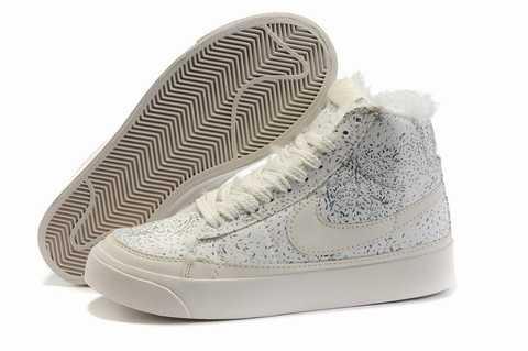 autumn shoes new list fresh styles nike blazer femme style,nike blazer gris et noir homme