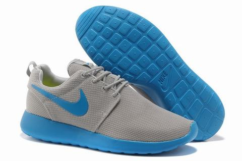 Jaune roshe Lime supremo run Meilleure nike affaire Marine homme w8vqOaF