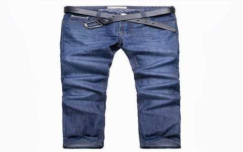 pantalon asics homme pas cher
