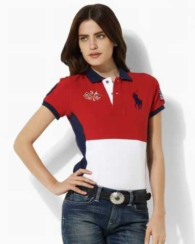 Lauren Collection Polos 2013 xxxl Ralph 7y6Ybfg