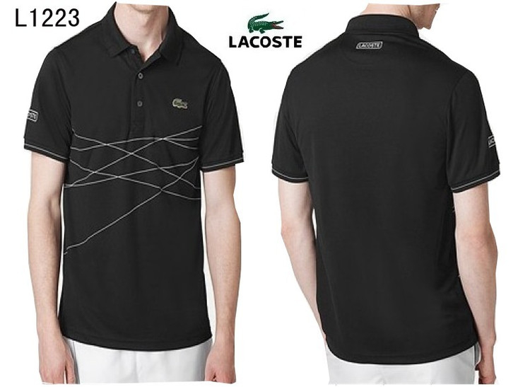 43095fedb4 polo lacoste homme manche courte,polo lacoste homme nouvelle collection