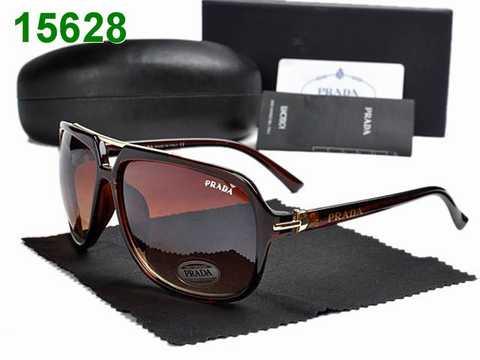 Sps51l Lunette lunettes Prada Vue De DHI29EW