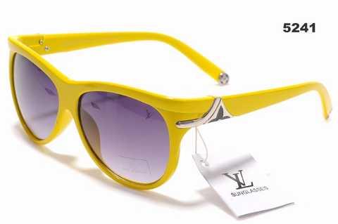 4e17874bec6939 prix des lunette de soleil louis vuitton,lunette louis vuitton evidence numero  de serie