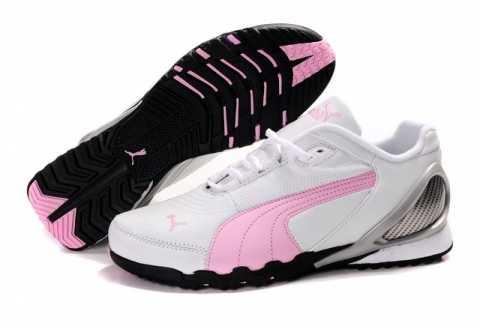 Sport Solde Petit Ou Taille De Puma Grand chaussure Chaussure 5qwS7zFp