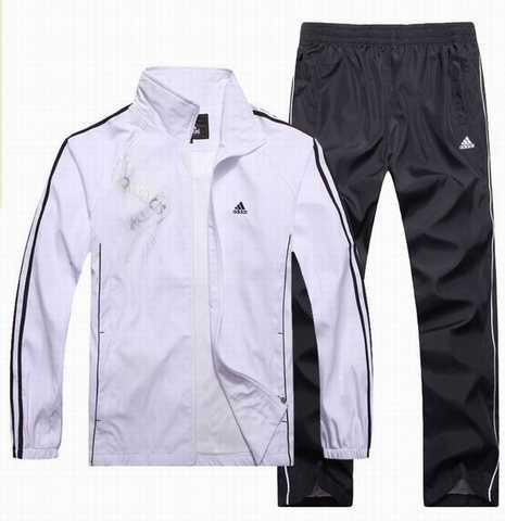 nike blazer rose pale - survetement adidas noir et or homme,jogging adidas bon prix