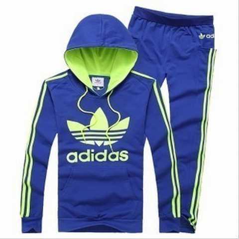 ... survetement adidas vente privee jogging adidas homme 0c6f508d336