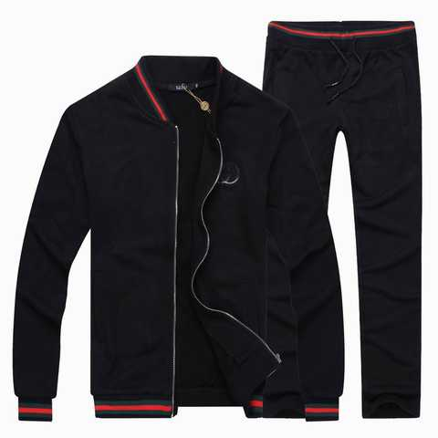 the latest d5f6f c208b 45EUR, survetement gucci homme capuche,survetement gucci collection 2013