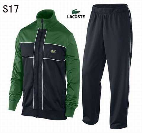 acd5883f6f 45EUR, survetement lacoste en coton homme,survetement lacoste 2013