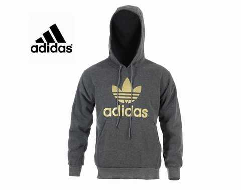 sweat adidas pour chien,adidas sweat hoodie