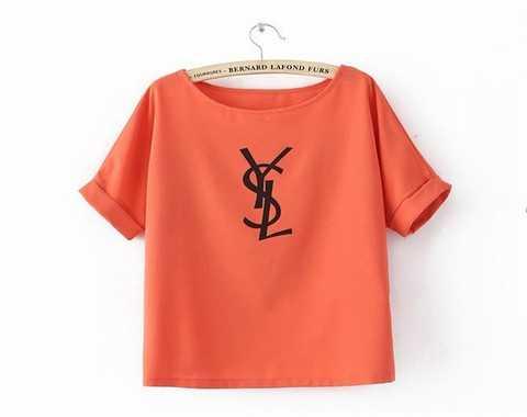 tee shirt femme original penguin t shirt pas cher marque. Black Bedroom Furniture Sets. Home Design Ideas