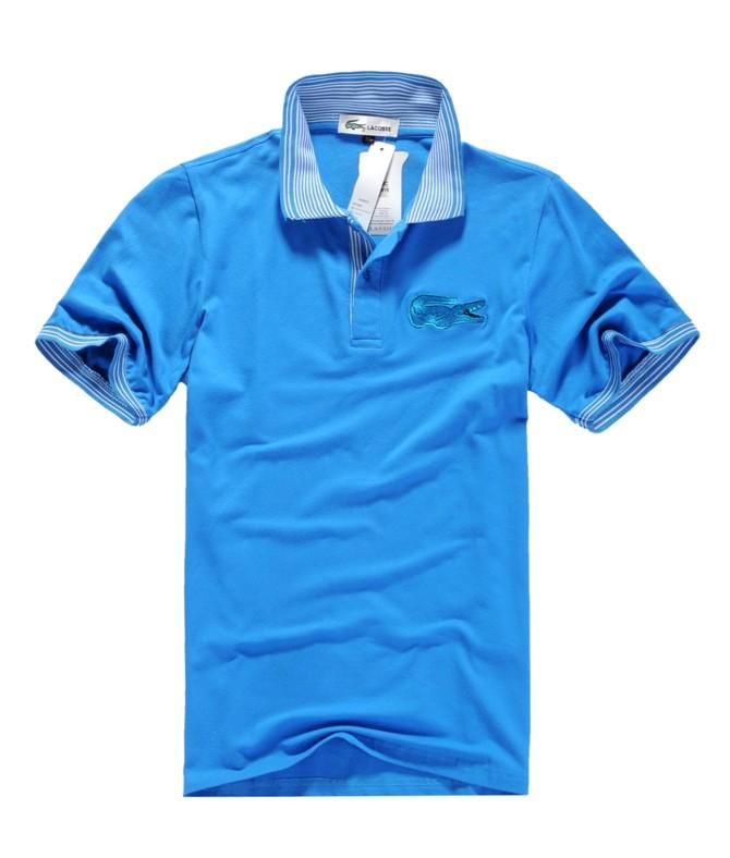 Shirt vente De En Lacoste Homme Polo T Gros SMpqUGzV