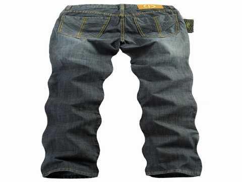 Femme Pantalon Taille 5 Femme Sur pantalons Pour Mesure OwNP80kZnX