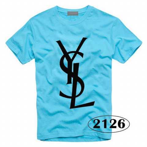 Shirt Tee La Femme 18602 Homme t 6xl Y6f7ybg
