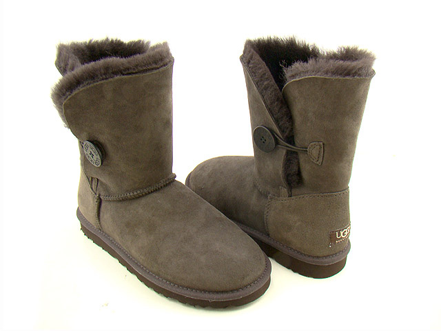 8e8439cc662 ugg boots in france,ugg site officiel france